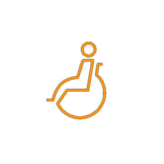 wheelchair-pictogram-transp