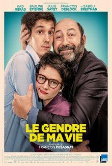 הורים בסרט - החתן האידאלי poster